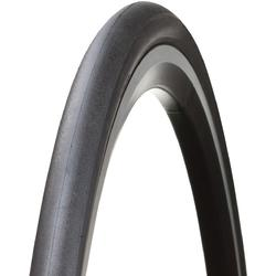 Bontrager R3 Hard-Case Lite 700x23 Factory Overstock Tire