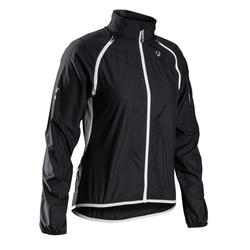Bontrager DEAL - Race Convertible Windshell Women's Jacket