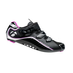 Bontrager Race DLX Road WSD Shoes - Women's