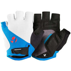 Bontrager Race Gel Gloves