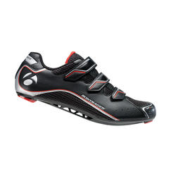 Bontrager Race Road Shoes