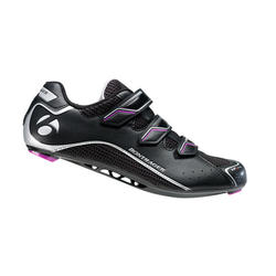 Bontrager Race Road WSD Shoes