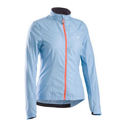Bontrager Race WSD Windshell Jacket - Women's