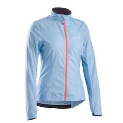 Bontrager Race WSD Windshell Jacket - Women's