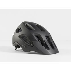 Bontrager Rally WaveCel Mountain Bike Helmet