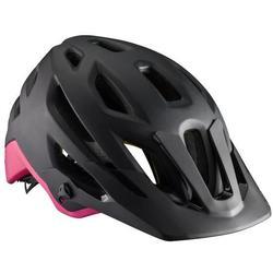 Bontrager Rally MIPS Women's Helmet