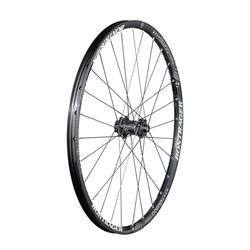 Bontrager Rhythm Comp TLR 26 Front Wheel