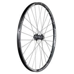 Bontrager Rhythm Comp TLR 27.5/650b Front Wheel
