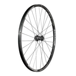 Bontrager Rhythm Comp TLR 29 Front Wheel
