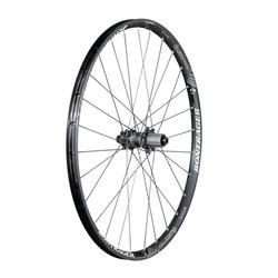 Bontrager Rhythm Comp TLR 27.5/650b Rear Wheel