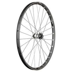 Bontrager Rhythm Elite TLR 27.5/650b Front Wheel