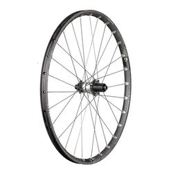 Bontrager Rhythm Elite TLR 27.5/650b Rear Wheel