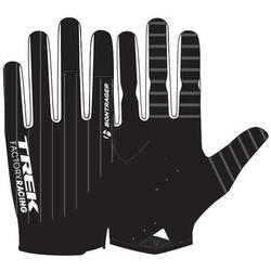 Bontrager Trek Factory Racing Replica MTB Gloves