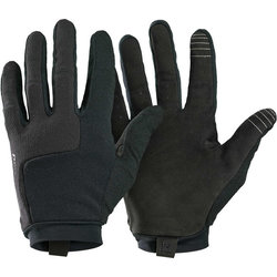 Bontrager Rhythm Mountain Glove