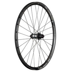 Bontrager Rhythm Pro TLR 27.5/650b Carbon Rear Wheel