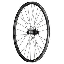 Bontrager Rhythm Pro TLR 27.5/650b Carbon Rear Wheel
