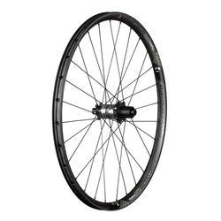 Bontrager Rhythm Pro TLR 26 Carbon Rear Wheel