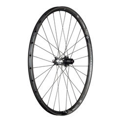 Bontrager Rhythm Pro TLR 29 Carbon Rear Wheel