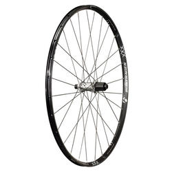 Bontrager XXX TLR 29 Rear Wheel
