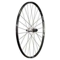 Bontrager XXX TLR 29 Rear Wheel