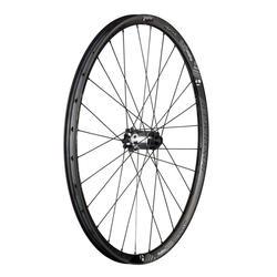 Bontrager Rhythm Pro TLR 26 Carbon Front Wheel