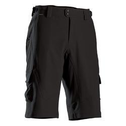 Bontrager Rhythm Shorts