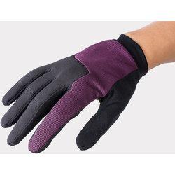 Bontrager Rhythm Women's Mountain Glove
