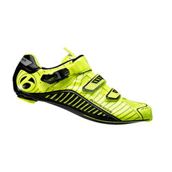 Bontrager RL Road Shoes