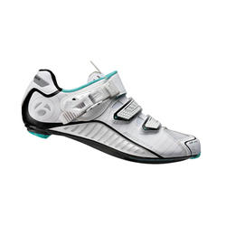 Bontrager RL Road WSD Shoes - Women's