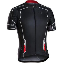Bontrager RL Short Sleeve Jersey