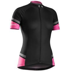 Bontrager RL WSD Short Sleeve Jersey - Women's