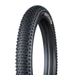 Bontrager Rougarou Fat Bike Tire