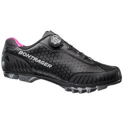 Bontrager Rovv Women's Mountain Shoe