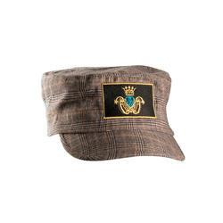 Bontrager Royal WSD Hat - Women's
