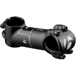 Bontrager RXL 17 Degree Factory Overstock Stem