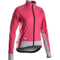 Bontrager RXL 180 WSD Softshell Jacket - Women's