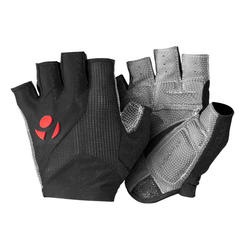 Bontrager RXL Gel Gloves