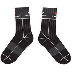 Bontrager Trek Factory Racing Replica 5 Socks