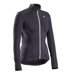 Bontrager RXL Thermal Long Sleeve Jersey - Women's