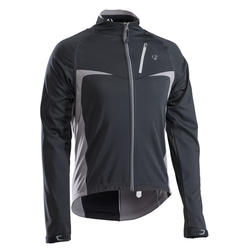 Bontrager RL Convertible Softshell Jacket
