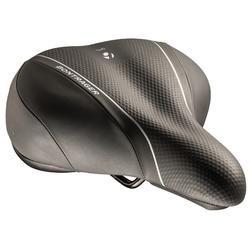Bontrager Boulevard Gel Plus WSD - Women's