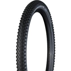 Bontrager SE2 Team Issue TLR MTB Tire 27.5-inch