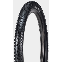 Bontrager SE4 Team Issue TLR 27.5-inch MTB Tire