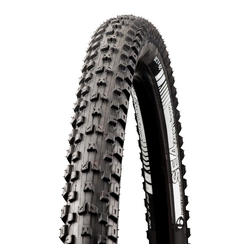 Bontrager SE4 Team Issue TLR Tire