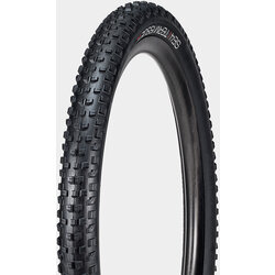 Bontrager SE4 Team Issue TLR 29-inch