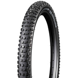 Bontrager SE4 Team Issue TLR 27.5-inch