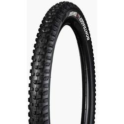 Bontrager SE4 Team Issue TLR Tire