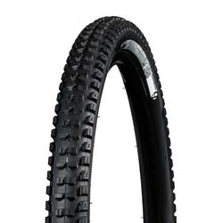 Bontrager SE5 Team Issue TLR MTB 29-inch Tire