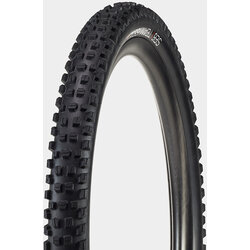 Bontrager SE6 Team Issue TLR MTB Tire