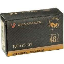 Bontrager Self-Sealing Tube